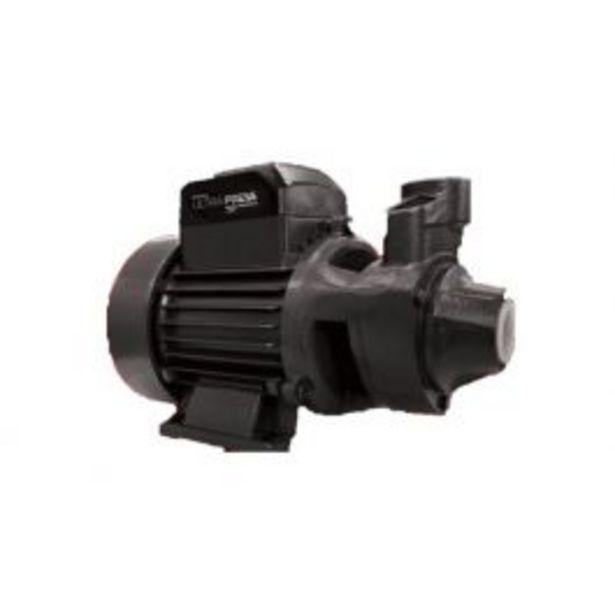 Oferta de Bomba de Água Centrífuga Periférica 1/2CV Bivolt UP35 Komeco por R$254,9