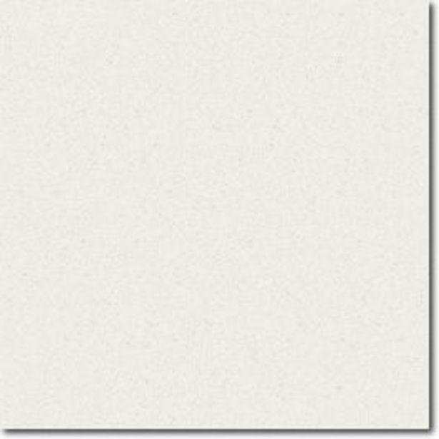Oferta de Porcelanato Pepper Retificado Polido Bege 63x63cm 2,75m2 por R$69,9