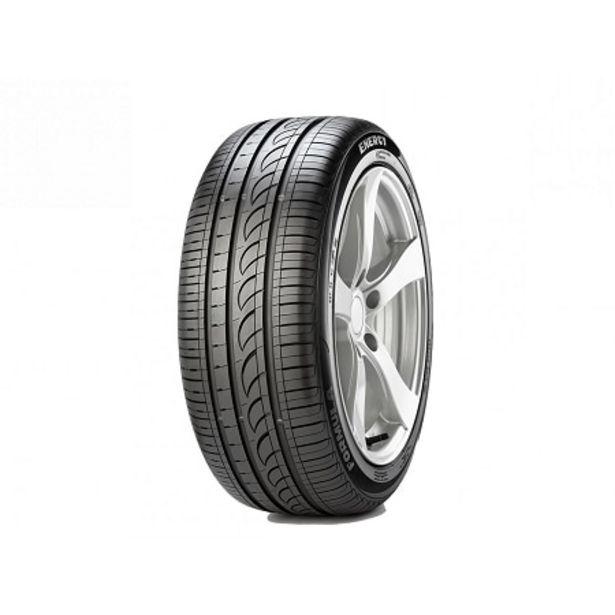 Oferta de Pneu Pirelli 175/70 R14 84T Preto por R$522,41