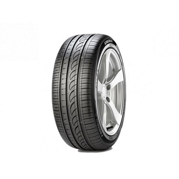 Oferta de Pneus Pirelli 175/70R13 82T Preto por R$446,41