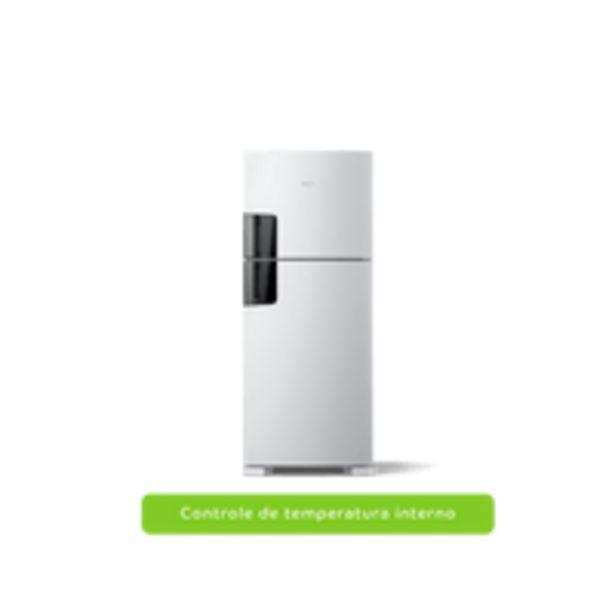 Oferta de Geladeira / Refrigerador Consul, Frost Free, 410L, Branco - CRM50HBBNA por R$2848