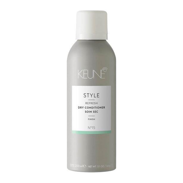 Oferta de KEUNE Condicionador a Seco Keune Style por R$142