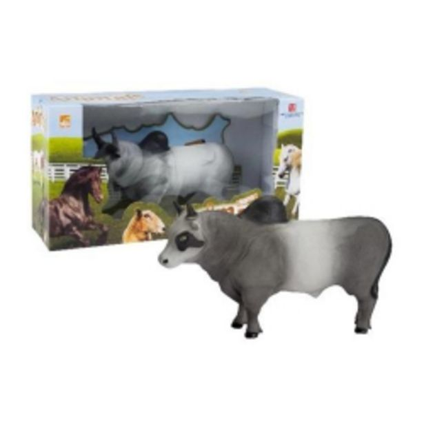 Oferta de Brinquedo Fazenda Diversos por R$22,79