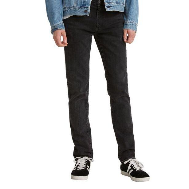 Oferta de Calça Jeans 511™ Slim por R$199,95