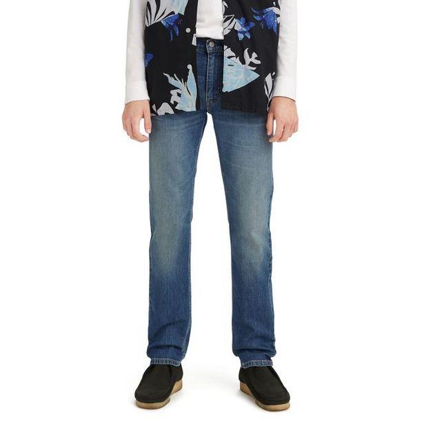 Oferta de Calça Jeans 511™ Slim por R$159,95