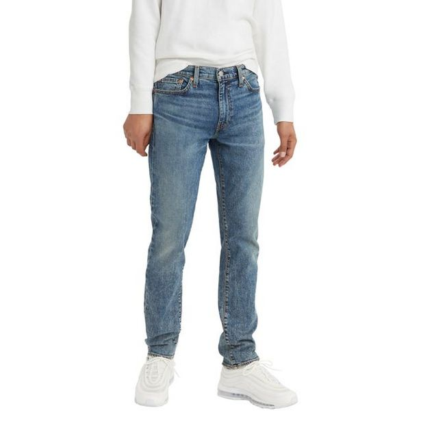 Oferta de Calça Jeans 511™ Slim por R$279,93