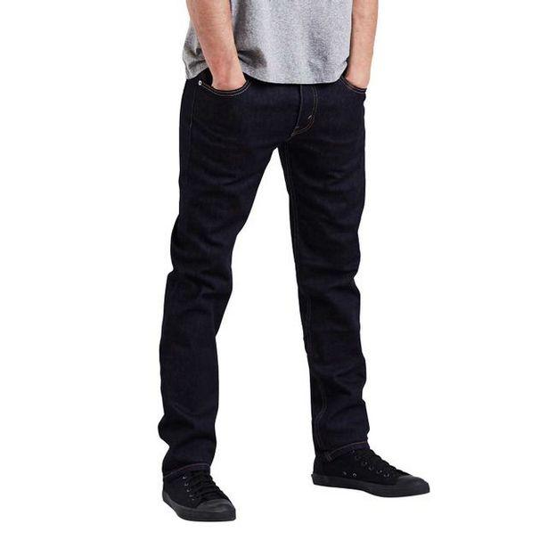 Oferta de Calça Jeans 511™ Slim por R$195,93