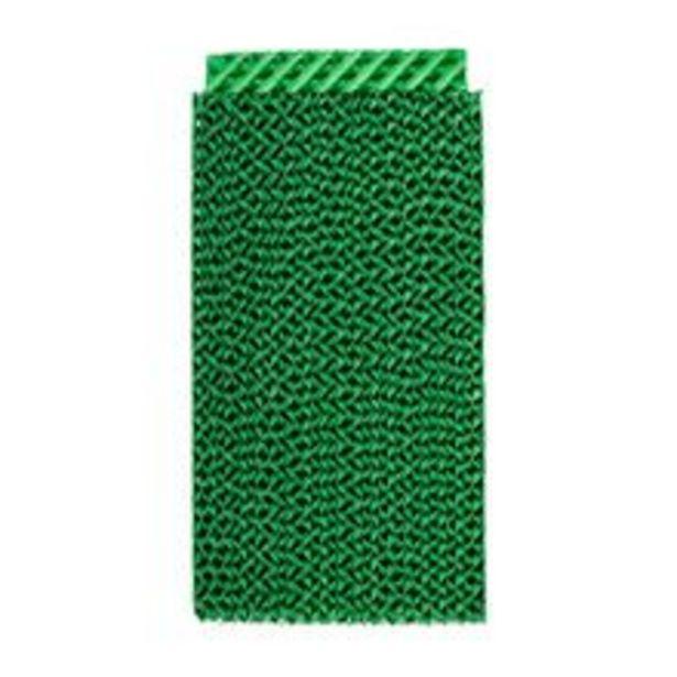 Oferta de Filtro Hepa para Climatizador de Ar Consul- W10705549 por R$53,97