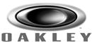Info e horários da loja Oakley em R. Prof. Pedro Viriato Parigot de Souza, 600