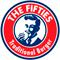 Logo The Fifties