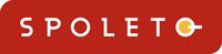 Logo Spoleto