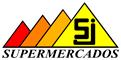 Logo Sj Supermercados