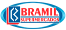 Info e horários da loja Bramil Supermercados em Rua Doutor Henrique Castrioto, 11