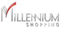 Logo Millennium Shopping