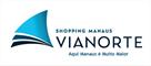 Shopping Manaus ViaNorte