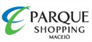 Logo Parque Shopping Maceió