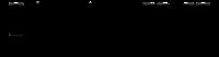 Logo Shopping Iguatemi Ribeirão Preto