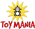 Logo ToyMania