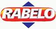 Logo Rabelo
