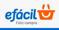 Logo eFácil