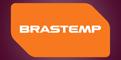 Logo Brastemp
