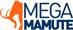 Catálogos de MegaMamute