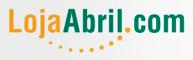 Loja Abril