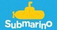 Catálogos de Submarino