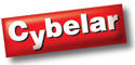 Logo Cybelar