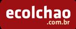 Ecolchão