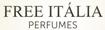 Catálogos de Free Itália