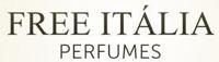 Logo Free Itália