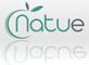 Logo Natue