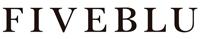 Logo FiveBlu