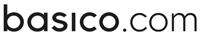 Logo Basico