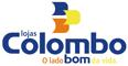 Logo Lojas Colombo
