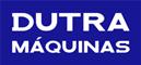 Logo Dutra Máquinas