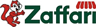 Catálogos de Zaffari
