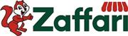 Logo Zaffari
