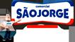 Comercial São Jorge
