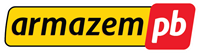Logo Armazém Paraíba