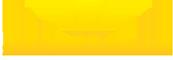 Logo Mini Bikini Brasil
