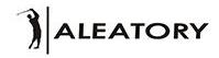 Logo Aleatory