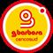Logo GBarbosa