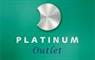 Logo Platinum Outlet