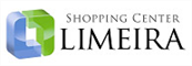 Logo Shopping Center Limeira