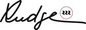 Logo Rudge