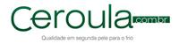 Logo Ceroula