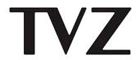 Logo TVZ