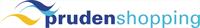 https://static0.tiendeo.com.br/upload_negocio/negocio_1128/logo2.png